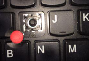 key_broken02